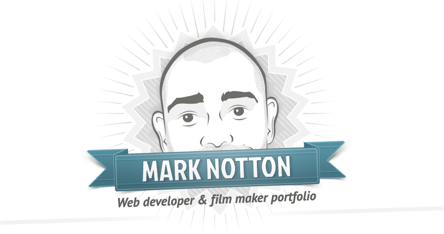 Mark Notton